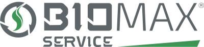 Biomax Service